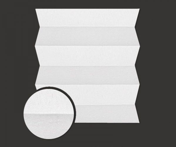 Próbka materiału Brix 1100 -biały