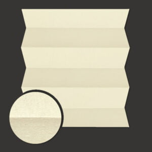 Roleta plisowana Materiał Brix 1102