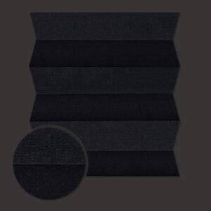 Roleta plisowana Materiał Brix 1110