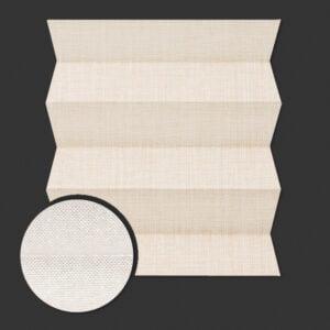 Roleta plisowana Materiał Signum 0505