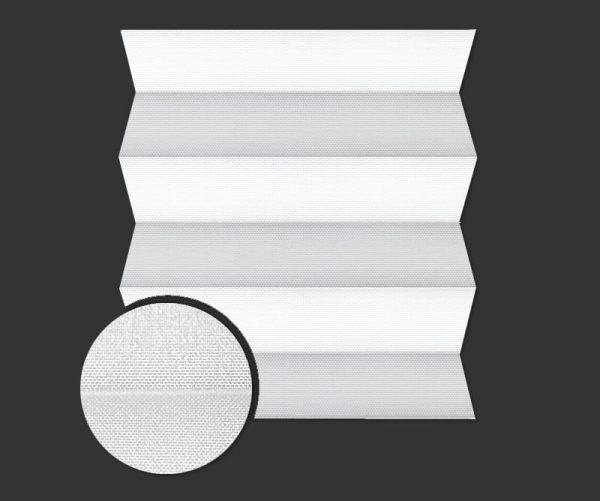 01-messa-pearl-7702