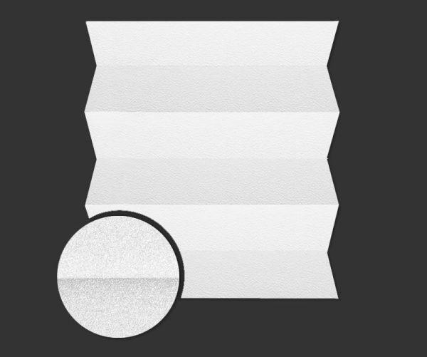 01-opal-pearl-1550