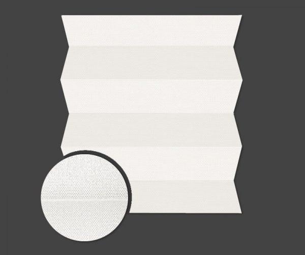 02-messa-pearl-10461