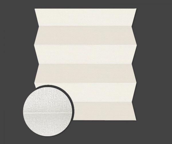 03-messa-pearl-7703