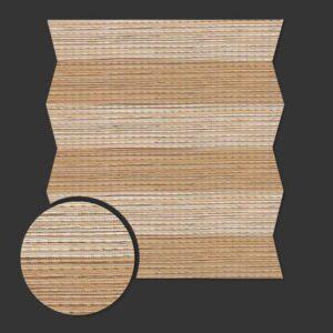 Roleta plisowana Materiał Torres 2276