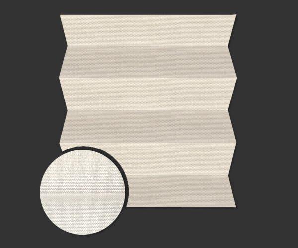 04-messa-pearl-7704