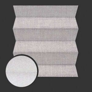 Roleta plisowana Materiał Signum 0206