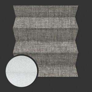 Roleta plisowana Materiał Signum 0501