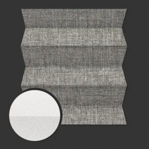 Roleta plisowana Materiał Signum BO 20501
