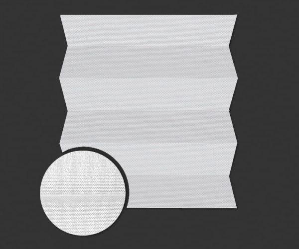 06-messa-pearl-10459
