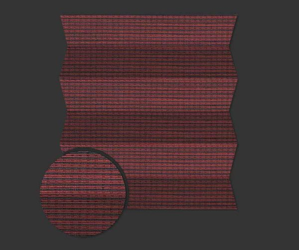 06-torres-8134