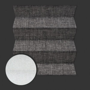 Roleta plisowana Materiał Signum 0201