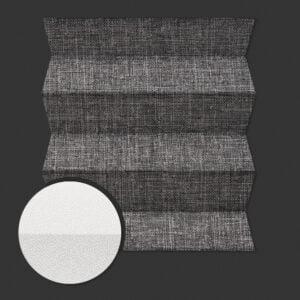 Roleta plisowana Materiał Signum BO 20201