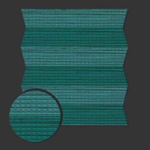 Roleta plisowana Materiał Torres 4140