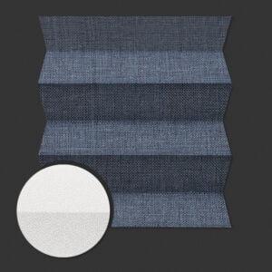 Roleta plisowana Materiał Signum BO 21601
