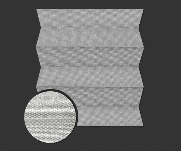 08-messa-pearl-10460