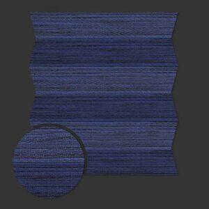 Roleta plisowana Materiał Torres 5176