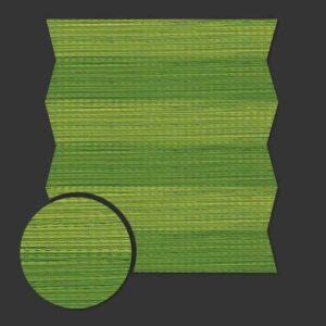Roleta plisowana Materiał Torres 4139