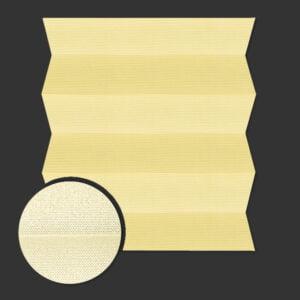 Roleta plisowana Materiał Messa Pearl 10457