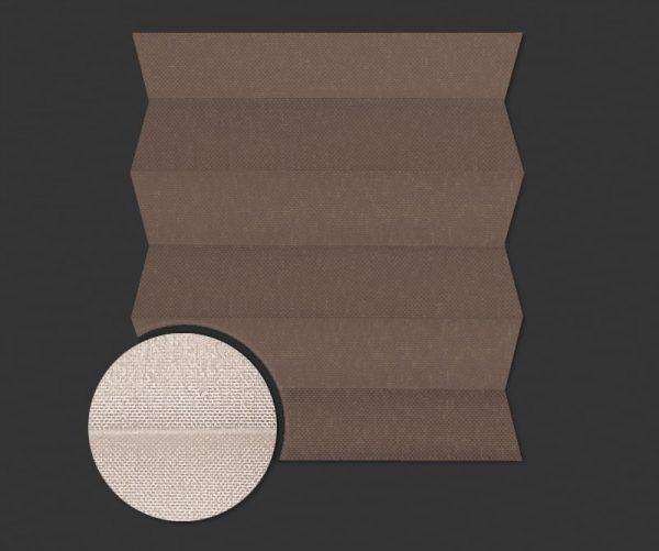 16-messa-pearl-7706