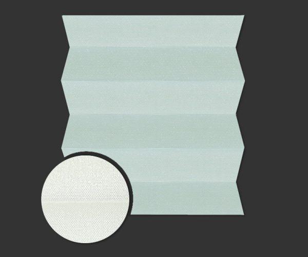 18-messa-pearl-10456