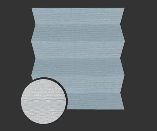 19-messa-pearl-22251