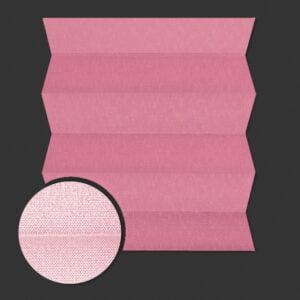 Roleta plisowana Materiał Messa Pearl 22247