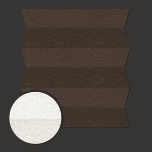 Roleta plisowana Materiał Aturi 1905