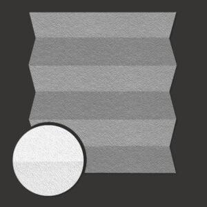 Roleta plisowana Materiał Aturi 1910