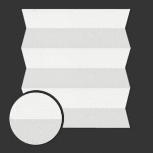Roleta plisowana Materiał Fula 1121