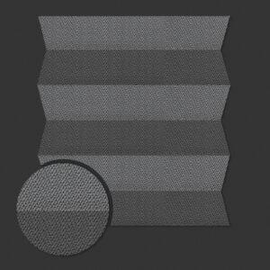 Roleta plisowana Materiał Fula 1128