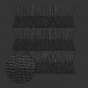 Roleta plisowana Materiał Fula 1130