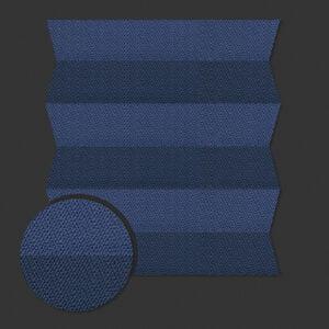 Roleta plisowana Materiał Fula 1131