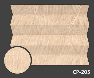 Kamari-Pearl-205