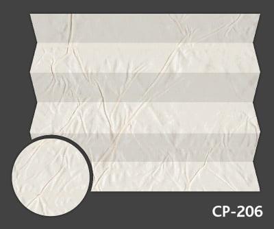 Kamari-Pearl-206