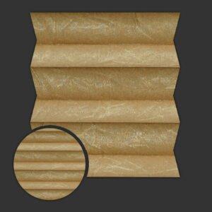 Roleta plisowana Materiał Kamari Pearl 219