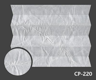 Kamari-Pearl-220