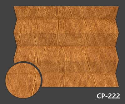 Kamari-Pearl-222