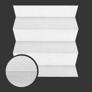 Roleta plisowana Materiał Lerato 9290