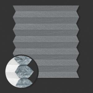 Roleta plisowana Materiał Lima BO 2028