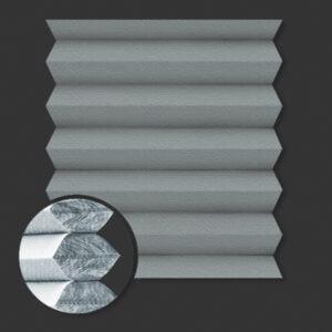 Roleta plisowana Materiał Montreal BO 7620