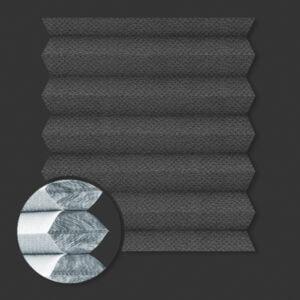 Roleta plisowana Materiał Montreal BO 7641