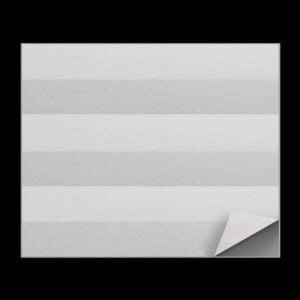 Roleta plisowana Materiał Niluna DO 0999