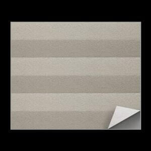 Roleta plisowana Materiał Niluna DO 1320
