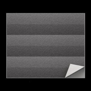 Roleta plisowana Materiał Niluna DO 1510