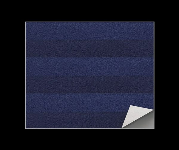 Roleta plisowana Materiał Niluna DO 2700