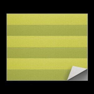 Roleta plisowana Materiał Niluna DO 3910