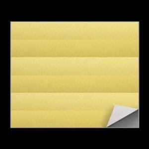 Roleta plisowana Materiał Niluna DO 4275