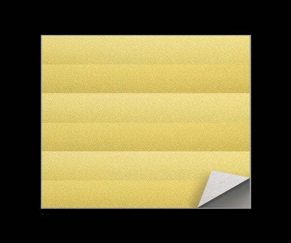Próbka materiału Niluna DO 4275