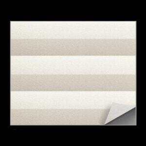 Roleta plisowana Materiał Niluna DO 4630